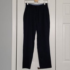Tommy Hilfiger | Dress pants